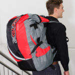 Adder X-gloo Accessory multifunction transport bag